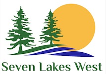 Seven Lakes West Custom Shirts & Apparel
